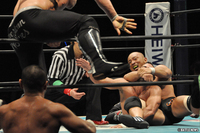 101113_NJPW-2.jpg