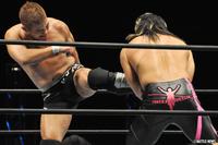 101113_NJPW-3.jpg