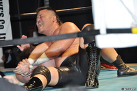 101118_NJPW-2.jpg