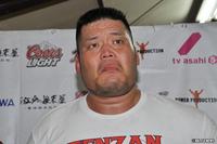 101118_NJPW-3.jpg