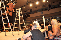 101216_Michinoku-1.jpg