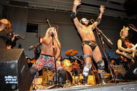 101216_Michinoku-3.jpg