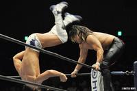 101223_NJPW-1.jpg