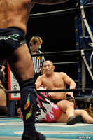 101223_NJPW-2.jpg