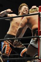 110130_NJPW-1.jpg