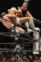 110130_NJPW-2.jpg