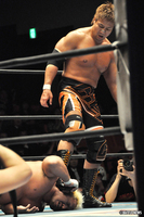 110419_NJPW-1.jpg