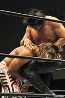 110419_NJPW-2.jpg