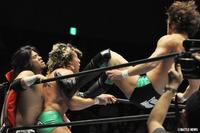110419_NJPW-3.jpg