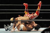 110528_NJPW-2.jpg