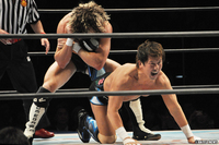 110528_NJPW-3.jpg