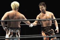 110528_NJPW-4.jpg