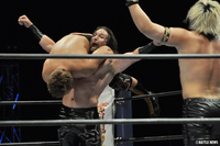110621_NJPW-2.jpg