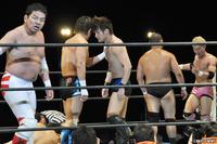 110621_NJPW-3.jpg