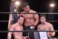 110623_NJPW-1.jpg