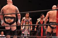 110703_NJPW-1.jpg