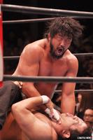 110703_NJPW-2.jpg