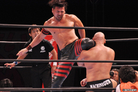 110810_NJPW-2.jpg