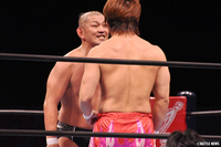 110810_NJPW-3.jpg