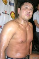 110811_NJPW-1.jpg