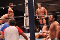 110911_NJPW-1.jpg