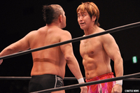 110911_NJPW-2.jpg