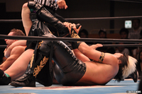 110911_NJPW-3.jpg