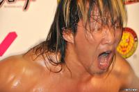 111010_NJPW-2.jpg
