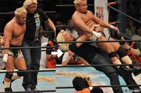 111010_NJPW-3.jpg