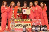 111027_Sendaigirls-4.jpg