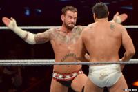 111130_WWE-1.jpg