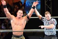111130_WWE-2.jpg