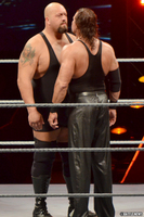 111130_WWE-3.jpg