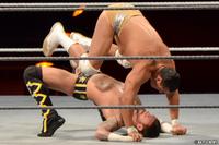 111201_WWE-1.jpg