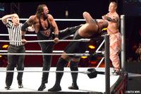 111201_WWE-2.jpg