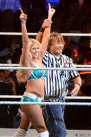 111201_WWE-3.jpg