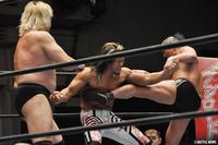 111224_NJPW-1.jpg