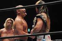 111224_NJPW-2.jpg