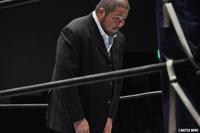 111224_NJPW-3.jpg
