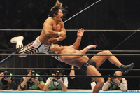 120104_NJPW-1.jpg