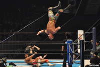 120104_NJPW-2.jpg