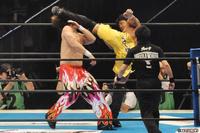 120104_NJPW-3.jpg