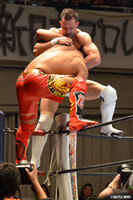120527_NJPW-1.jpg