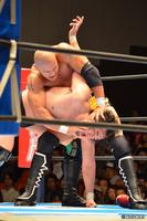 120527_NJPW-3.jpg