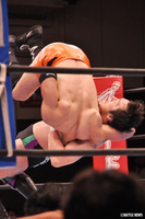 120610_NJPW-1.jpg