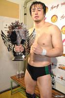 120610_NJPW-2.jpg