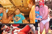 120610_NJPW-3.jpg