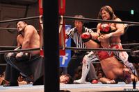 120708_NJPW-1.jpg