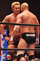 120708_NJPW-2.jpg