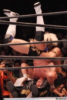 120708_NJPW-3.jpg